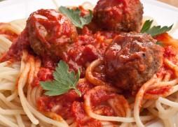 meatballs-spaghetti-slowcooker-lrg